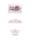 Menuvorschlaege_neu.pdf